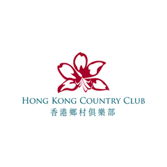 Hong Kong Country Club
