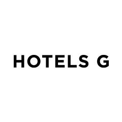 Hotels G