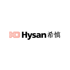 Hysan Development Company Ltd.