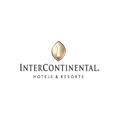 Inter-Continental Hotel