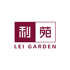 Lei Garden Restaurant Group